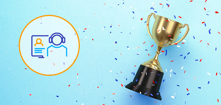 And the winner is …: Our users favorite webinars in 2020