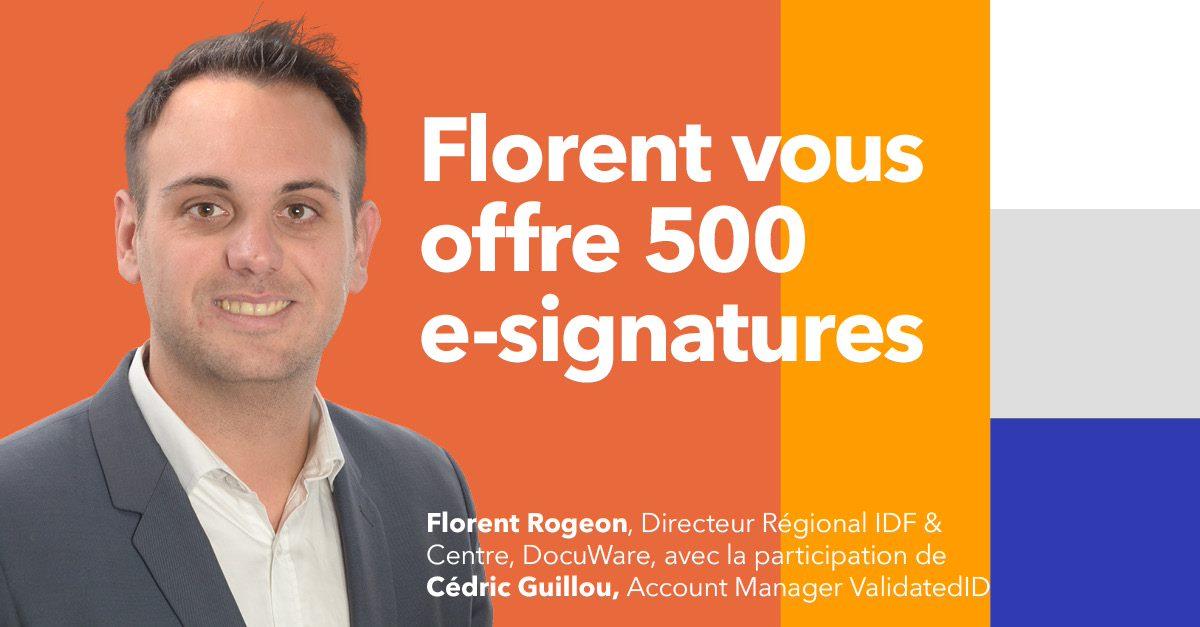 featured image 500 esignatures
