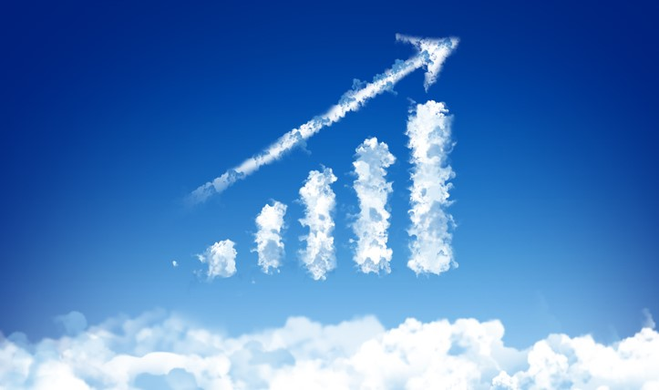 DocuWare Cloud Sales Grew 71% in 2019