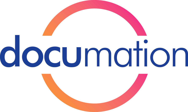 DocuWare sera présent les 7,8 et 9 septembre sur la salon Documation à Paris.
