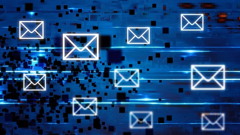 rechnung_per_e-mail