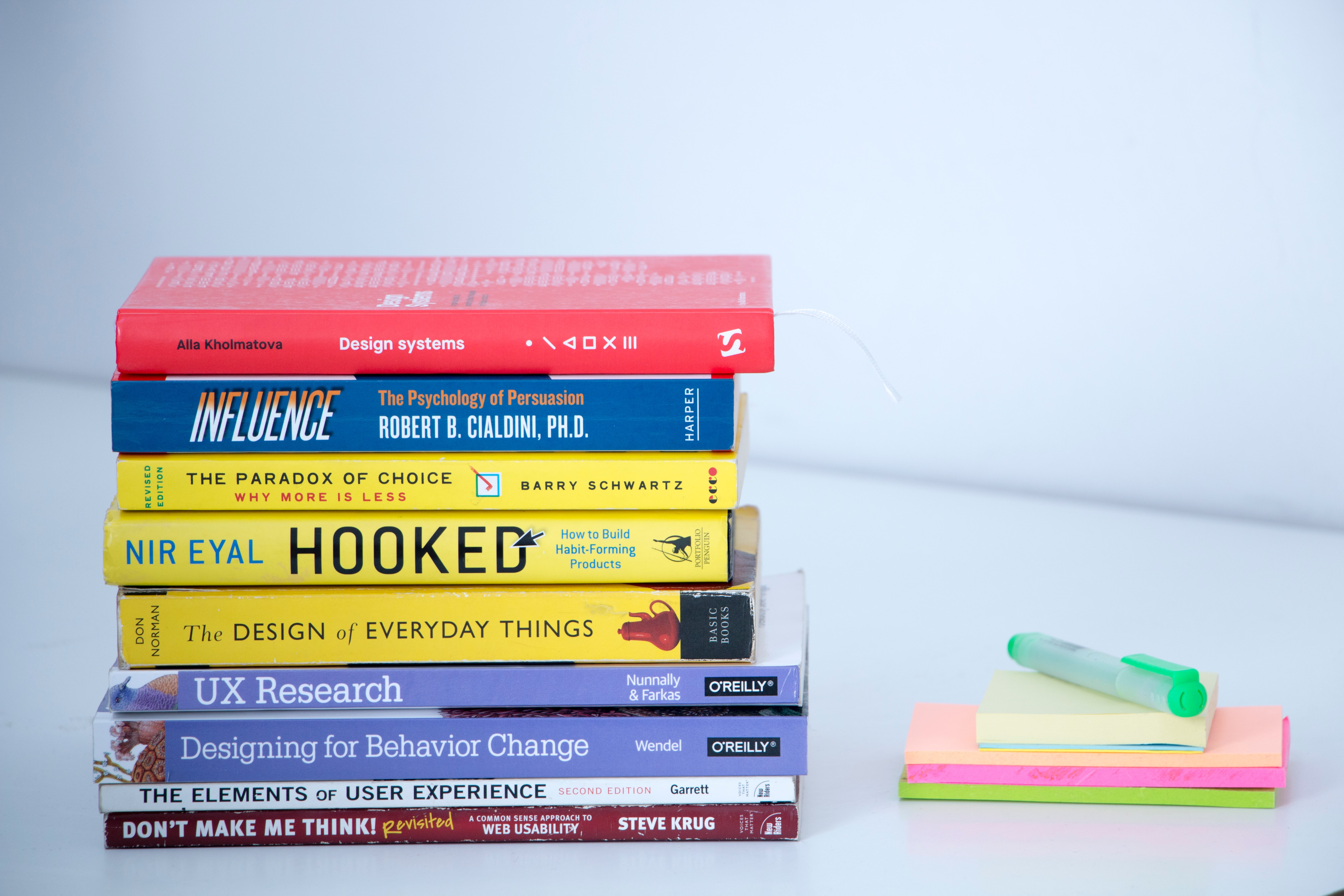 Hottest Reads from the DocuWare Team