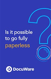 paperless-web-story
