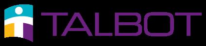 Talbot Marketing